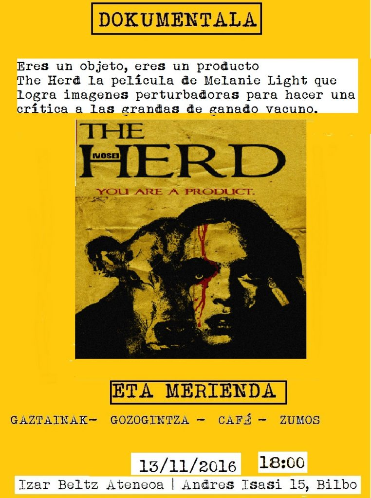 the_herd_s-327245624-large